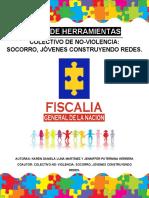 COLECTIVO NO VIOLENCIA_CAJA DE HERRAMIENTAS