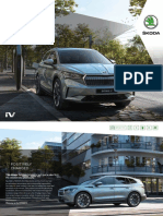 SKODA_ENYAQ iV_Brochure_MAY21