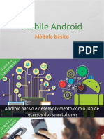 Mobile Android - versao2