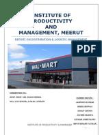 wallmart report group-1