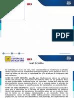 ELEMENTOS_DEL_COSTOS_POR_PROCESOS_Y_ESTANDAR_SESION_3_MANO_DE_OBRA