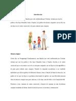 Narración digital (3)