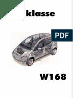 dokumen.tips_a-klasse-w168-repair-instruction-and-wiring-diagrams
