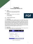 Modul-13-Perc5-Security WLAN