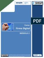 Curso Firma Diigtal_Modulo 2