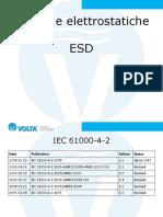 02-Immunità-alle-scariche-elettrostatiche-ESD