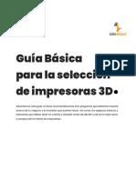 Guía para la selección de impresoras.docx
