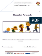 Manual Convertido (1)