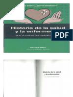 02_Marquez (2015) Salud enfermedad como problema histórico ok