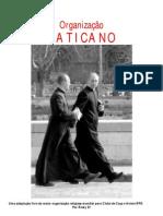 _Vaticano