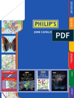 Philips_Catalogue