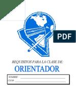 CARPETA+DE+ORIENTADOR
