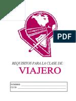 CARPETA+DE+VIAJERO