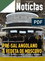 Sonangol_Noticias_n34
