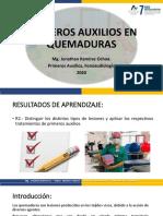 7.-_Primeros_auxilios_en_Quemaduras_2020