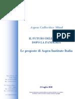 Aspen-Collective-Mind-Il-futuro-dellItalia.-Le-proposte-di-Aspen-Institute-Italia-21-7-2020