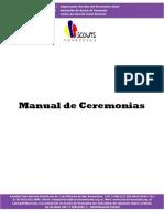 manual_de_ceremonias_venezuela