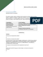 Actividad en Clase - Diplomado 2021 (1)