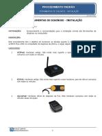 Instalacao de ferramentas de diagnose (1)