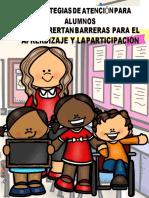 -ESTRATEGIAS PROBLEMAS DE CONDUCTA INHIBICION EXTREMA