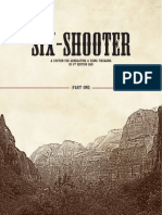 Six-Shooter Part One v1