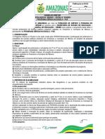 Edital-n.o-004-2021-Proc.-000065-2021-21-Programa-PCE-Edicao-2021
