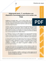cp_accompagnement_tpme_2020_def_vf_finale
