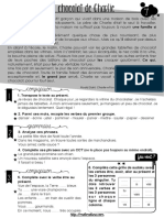 Picot-TI-Periode2