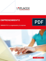 Emprendimiento_5
