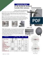 antena regional PAWDA58-29_Instruction_Sheet