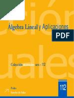 Algebra_Lineal_y_Aplicaciones_Sancho Salas