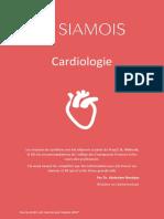 Cardio Logie