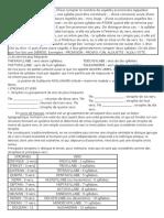 Nouveau Document Microsoft Word (4)
