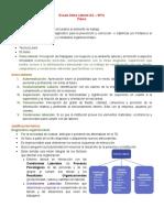 Lectura 2. Escala Clima Laboral (CL – SPC) - Palma