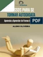 Ebook-6-passos-para-se-Tornar-Autodidata-Aleno-Oliveira.