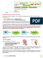 2.F.11-09-17- VENTILACION PULMONAR Y MECANICA VENTILATORIA.