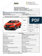 Proposta Para Adesão Da Cota de Consórcio_FIAT_Strada Volcano CD 1.3_06042021