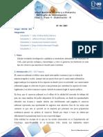 100108 - 284 . Seminario. Fase 4. (1)