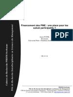 financement-des-pme-une-place-pour-les-sukuk-participatifs-anass-patel