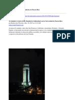 10-03-11 16 ciudades se unen al Día Mundial de Solidaridad con la Universidad de Puerto Rico