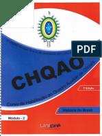 História Do Brasil - Unipré