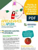 Mochila Herramientas- Docentes Etnoeducadores (Final) (1)
