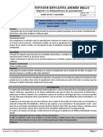 GUIA 2 PERIODO uno 11° (2).pdf (1)
