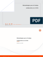 metodologias-para-el-trabajo-colaborativo-en-ava