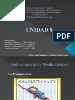 Presentacion_grupo 8