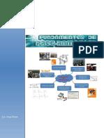 Fundamentos de Programación 2014