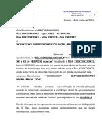 Fernando_Tuzzolo_LAUDO DE VISTORIA VIZINHANÇA_editado
