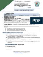 GUIA 2 C. NATURALES 5° PI (2)
