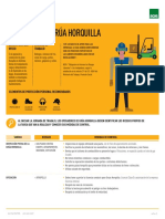 FO_OPERADOR DE GRUA HORQUILLA