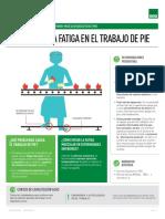 FT_ EVITAR LA FATIGA EN EL TRABAJO DE PIE V1